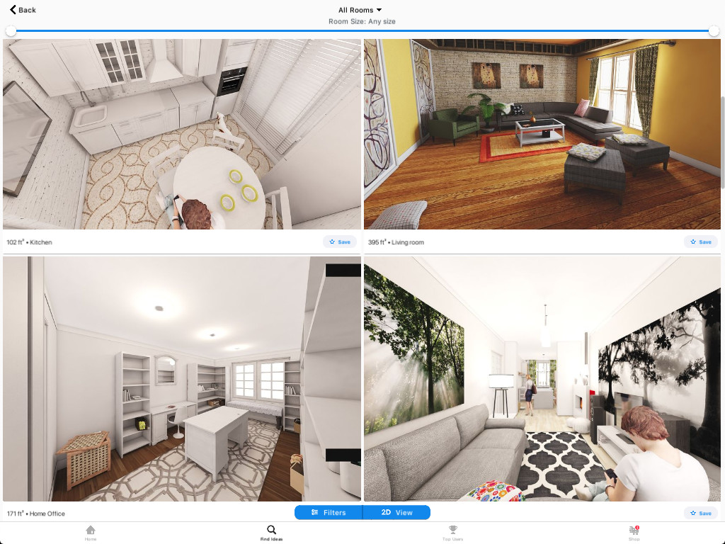Ikea Home Planner Italiano room planner - design home 3d