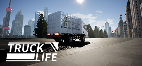 Truck Life technical specifications for laptop