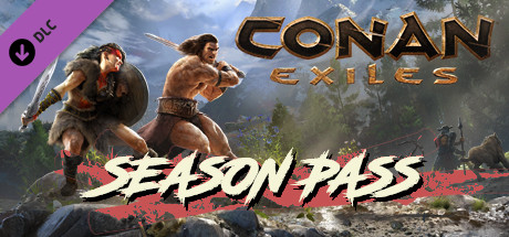 Conan Exiles - Year 2 Season Pass
