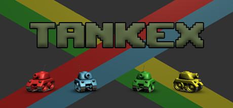 Tankex