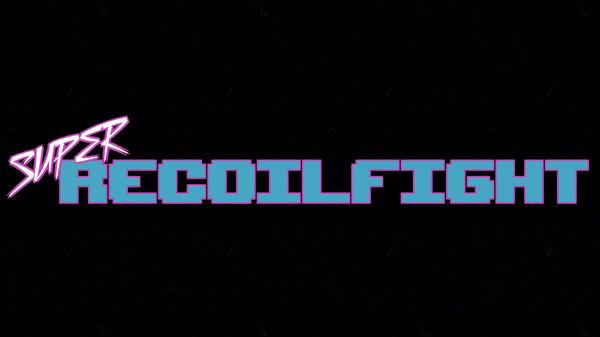 SUPER RECOILFIGHT Supporter Pack (DLC)