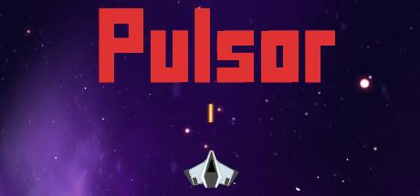 Купить PULSOR