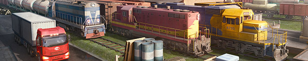 cargo_yard.jpg?t=1557247562