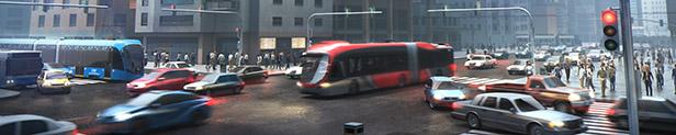 狂热运输2/疯狂运输2 中文版下载-iD游源网
