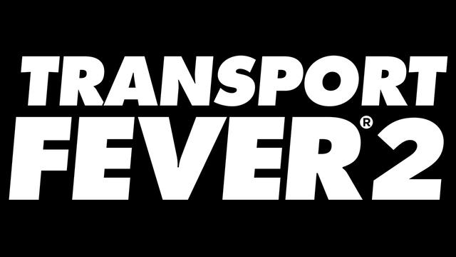 Transport Fever 2 - Steam Backlog