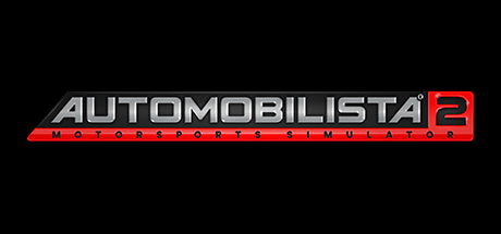 Automobilista 2 technical specifications for laptop