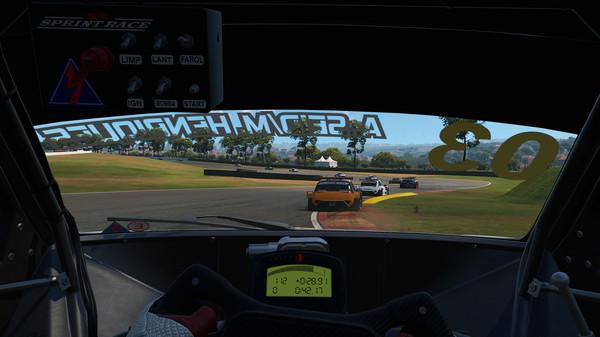 Automobilista 2 Image 10