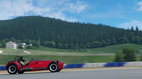 Automobilista 2 Image 7