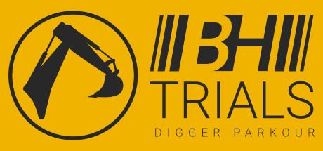 BH Trials Capa