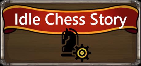 Idle Chess Story