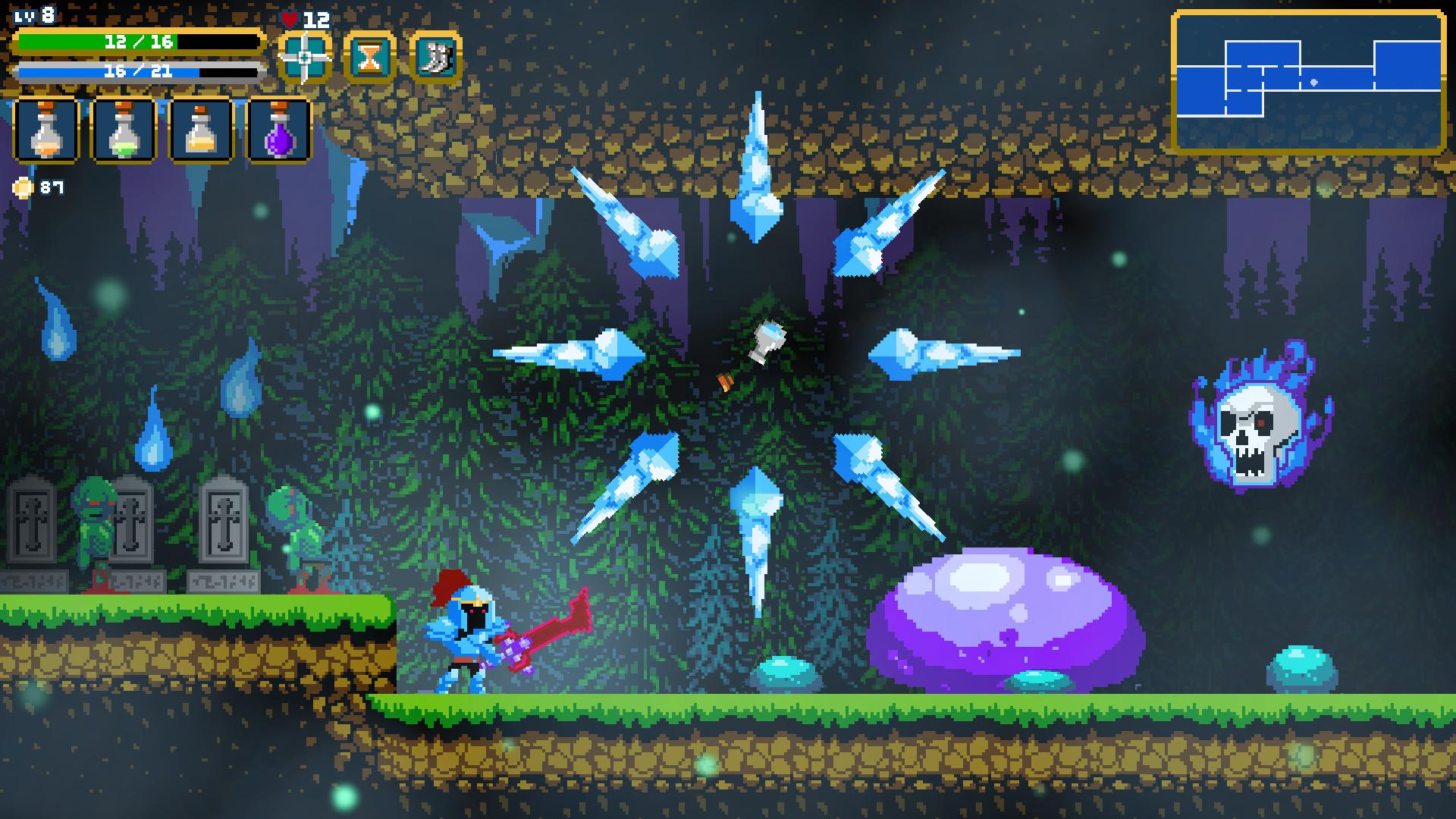 com.steam.1067250-screenshot