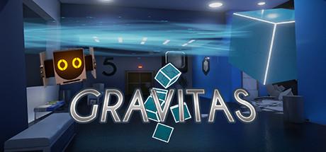 Купить Gravitas
