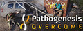 Pathogenesis: Overcome-game