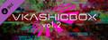 ∀kashicbox Vol.2-dlc