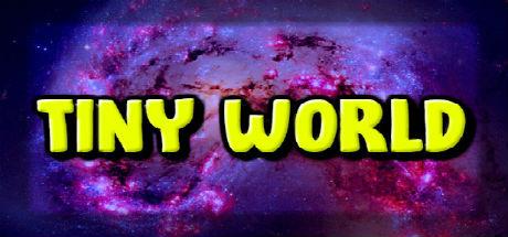 Купить Tiny World