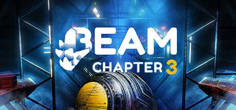 Купить Beam