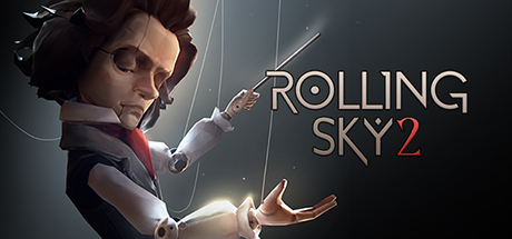 RollingSky2 Free Download