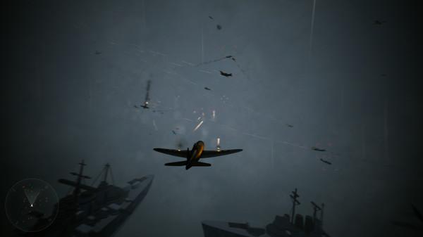 AIR Battlefront