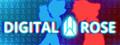 Digital Rose Screenshot Gameplay