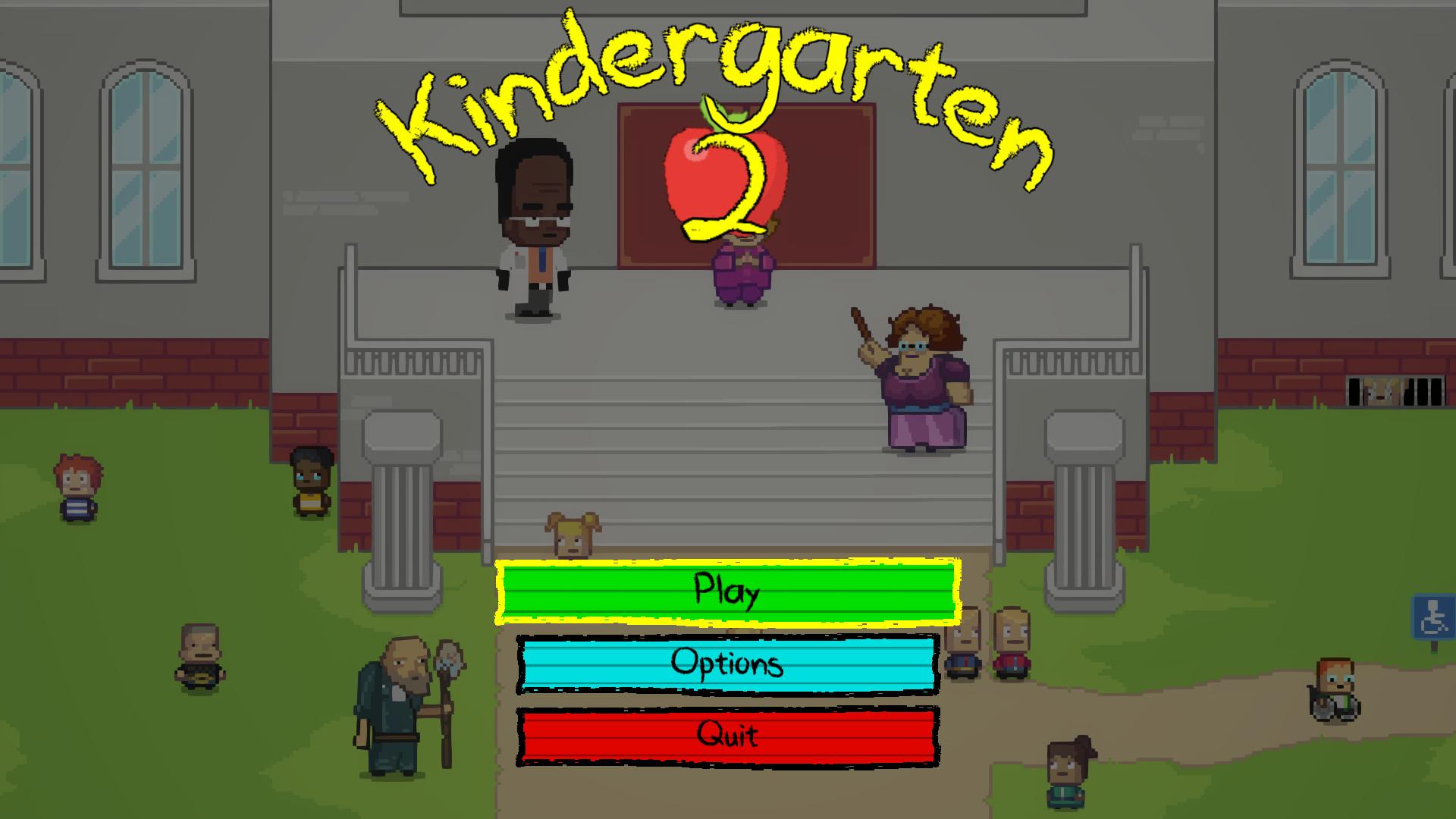 Find the best laptop for Kindergarten 2