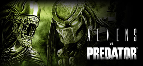 Купить Aliens vs. Predator™