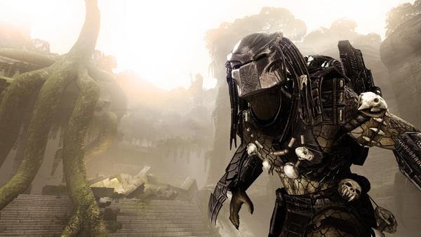 Aliens vs. Predator™
