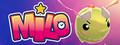 Milo Screenshot Gameplay