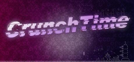 CrunchTime achievements