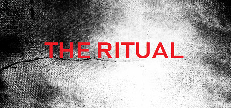 View THE RITUAL (Indie Horror Game) on IsThereAnyDeal