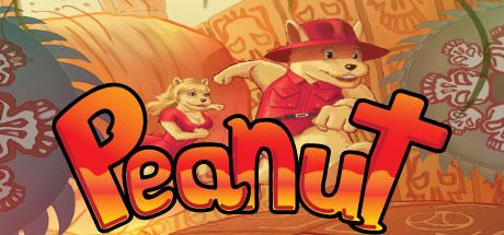 Peanut Capa