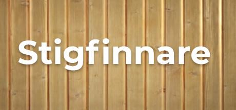 Купить Stigfinnare