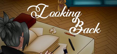 Купить Looking Back