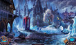 Mystery of the Ancients: Deadly Cold Collector's Edition Free Download