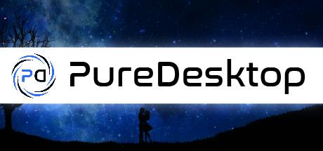 Купить PureDesktop