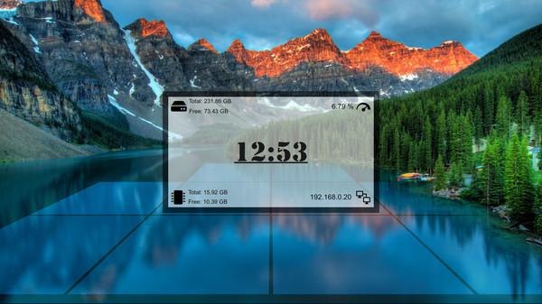 PureDesktop