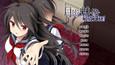 月影魅像-解放之羽- / Tsukikage no Simulacre:Kaihou no Hane Free Download