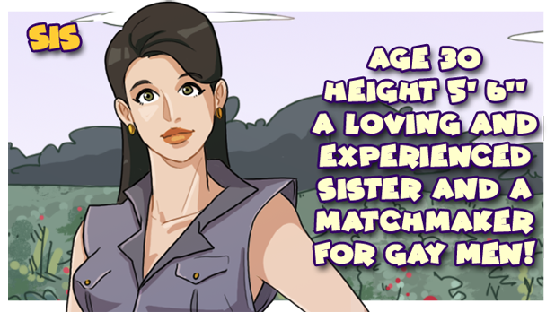 Morningdew Farms: A Gay Farming Game