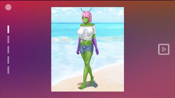 Hentai Babes - Fantasy