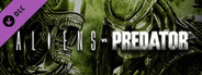 Aliens vs Predator Swarm Map Pack