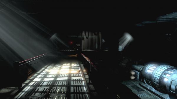 Aliens vs. Predator Swarm Map Pack (DLC)