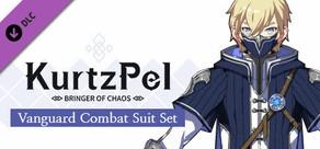 KurtzPel « Game Details « /za « SteamPrices com