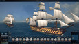 Ultimate Admiral: Age of Sail picture9