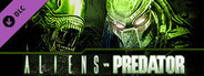 Aliens vs Predator: Bug Hunt Pack