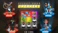 Balance Breakers Free Download