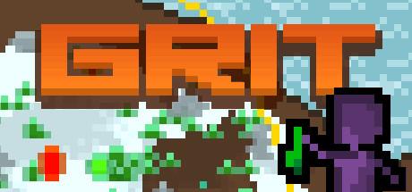 Grit : Overworld Survival