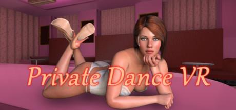 Купить Private Dance VR