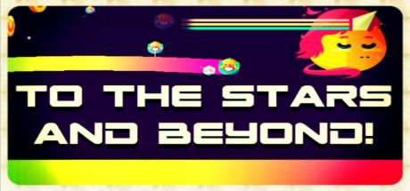 Купить To the Stars and Beyond!