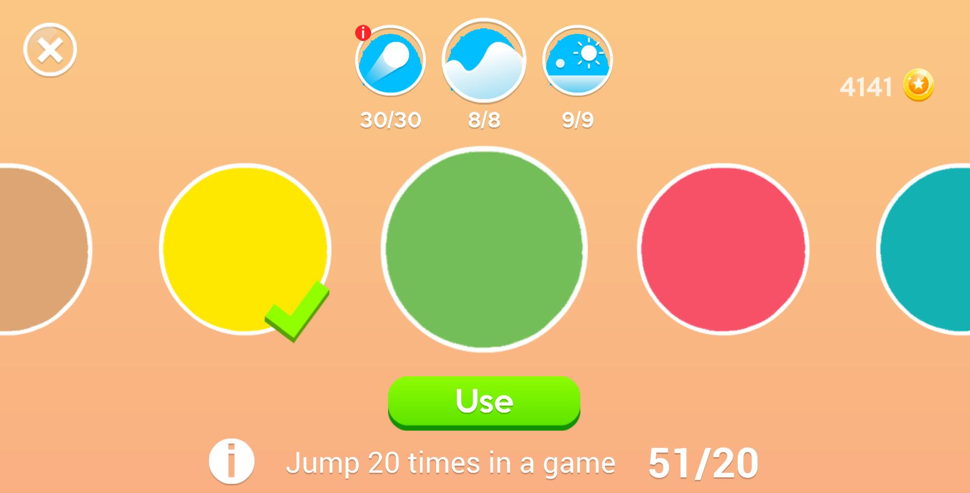 com.steam.1069920-screenshot