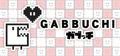 Gabbuchi