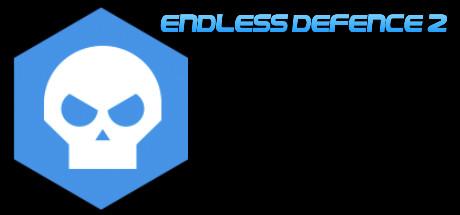 Купить Endless Defence 2